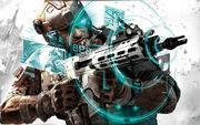 Ghost-recon-future-soldier-pc
