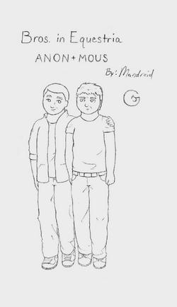 IMG3 Bros.