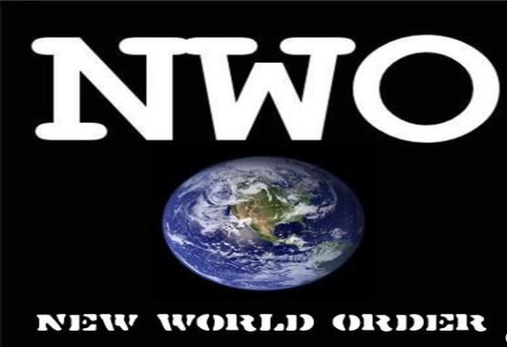 File:New World Order Logo.png