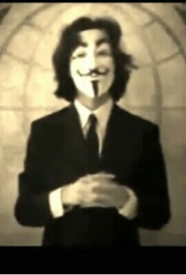 File:Anonymous person on ISIS.JPG