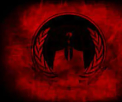 File:Anonymous Logo in Red.PNG