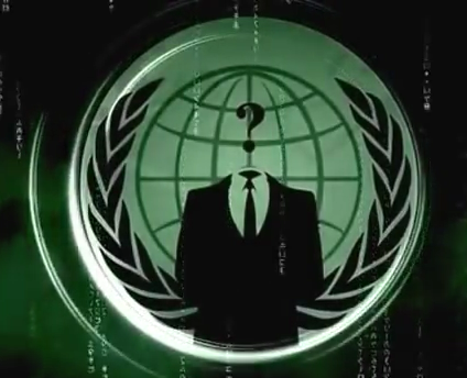 File:Anonymous Logo..PNG