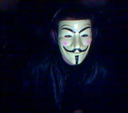 Anonymous Founder