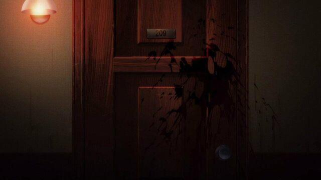 File:Izumi's room with blood.jpg