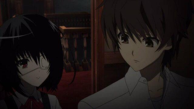File:Mei stops Kouchi.jpg