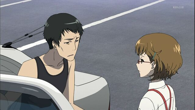 File:Takako and Junta2.jpg