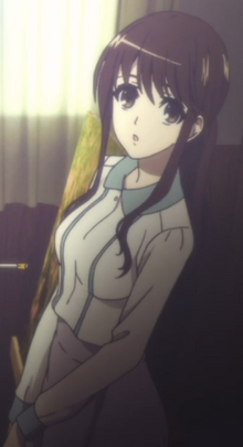 Ritsuko in photo.png