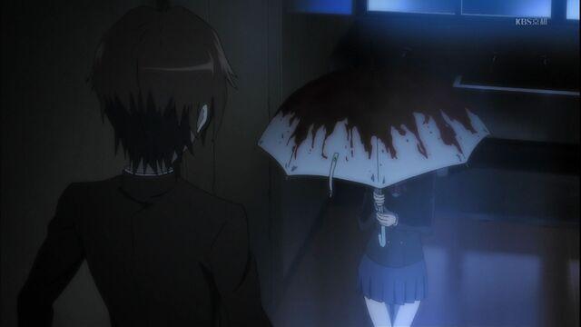File:Ghost Yukari.jpg