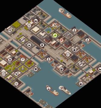 File:1 CitySearchSolution.jpg