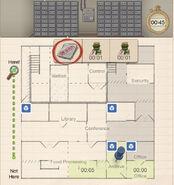 CH4C3 RestrictedResearch 02 CrimeScene 03 Solution