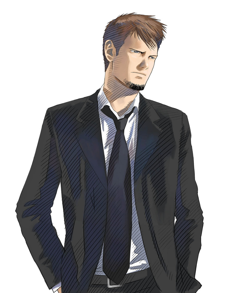 Image - Kyle Hyde 1 LW.png