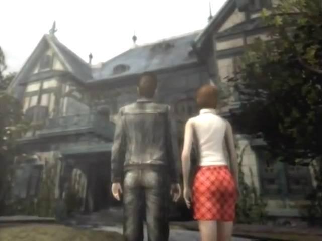 File:Outside mansion.jpg