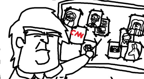 PITH-Storyboard35