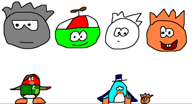 File:ChillsOldDrawings.png