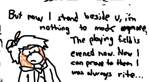 PITH-Storyboard44