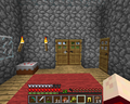 Thumbnail for version as of 23:05, January 18, 2014