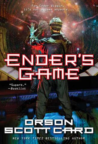File:Ender'sGameCoverLA.jpg
