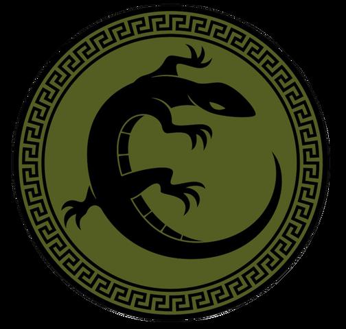 File:SalamanderArmyLogo-0.png