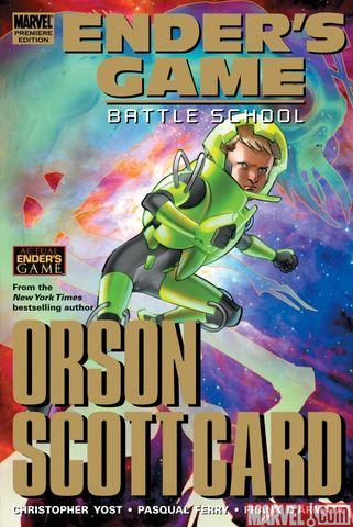 File:Ender'sGameBattleSchoolComicBook.jpg