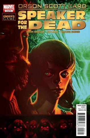 File:Speaker for the Dead Comic.jpg