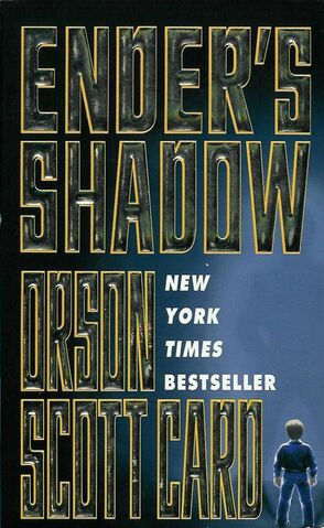 File:Ender's Shadow Cover Main.jpg