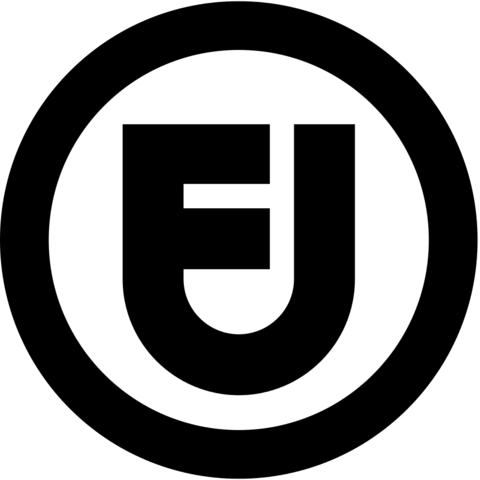 File:Fair use logo.png