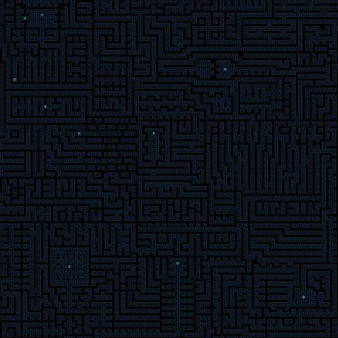 File:Symbols Maze Map.png