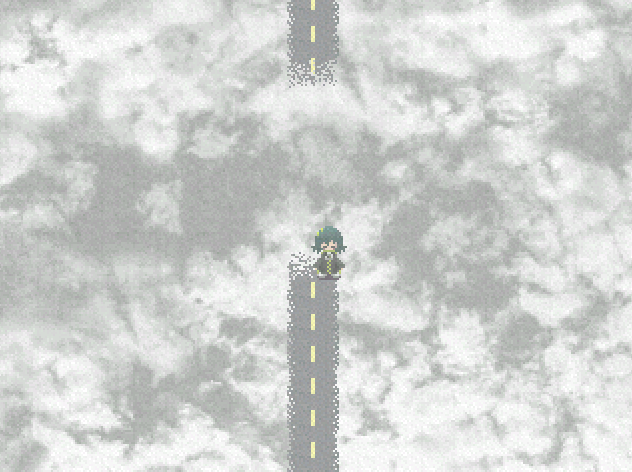 File:Road in the Sky.PNG