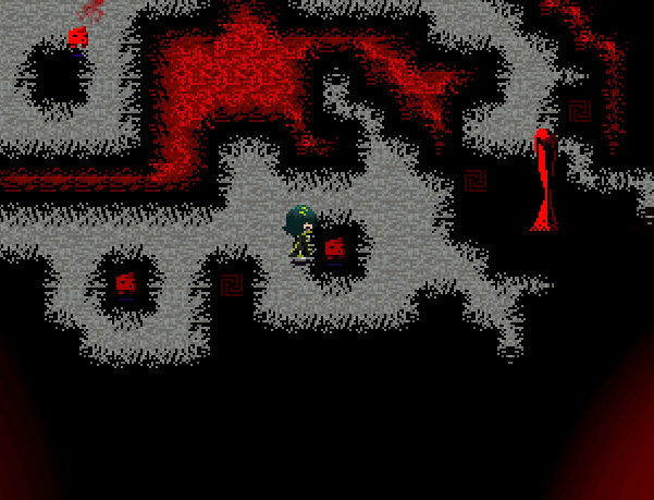 File:Macabre World Blips.PNG