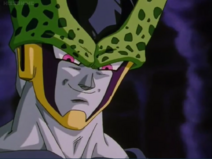 Cell GT