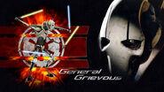 2005 Grievous evil 3
