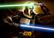 General-Grievous-cosplat-star-wars-episode-3