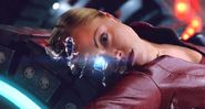 Kristanna-Loken-in-the-futuristic-action-thriller-Terminator-3-Rise-of-the-Machines-distributed-by-Warner-Bros -Pictures-14-960x513