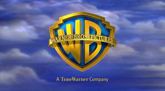 File:Warner.jpg