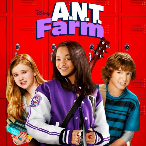 File:Antfarm.png