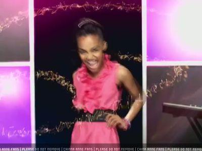 File:Normal China-Anne-McClain-Dynamite-Music-Video-A-N-T-Farm-Disney-Channel-Official5Bwww savevid com5D flv0168.jpg