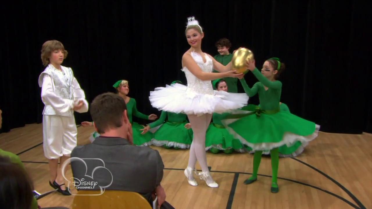 ballet dantser ant farm wiki fandom powered by wikia