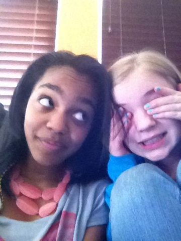 File:Sierra McCormick and China Anne McClain.png