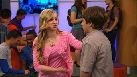 MeANT to be - Clip - A.N.T. Farm - Disney Channel Official