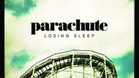 Parachute - She (For Liz)