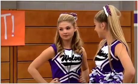 File:Paisley and Lexi cheerleading.jpg