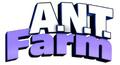 Thumbnail for version as of 02:45, September 17, 2011