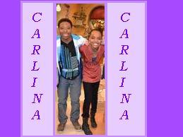 File:Carlina1.jpg