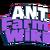 ANT Farm Wiki