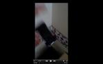 Screen Shot 2016-07-26 at 4.38.37 PM
