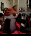 Jafar Fox.png