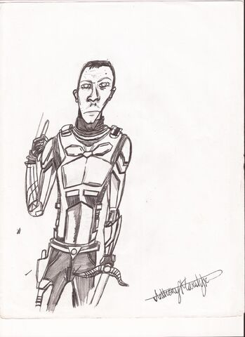 File:AJ Weems (sketch, self-composed).jpg