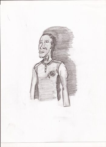 File:Anthony Marsh jr (portrait sketch).jpg