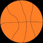 Basketball Source