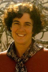 File:Palestinian-professor-lila-abu-lughod 2.jpg